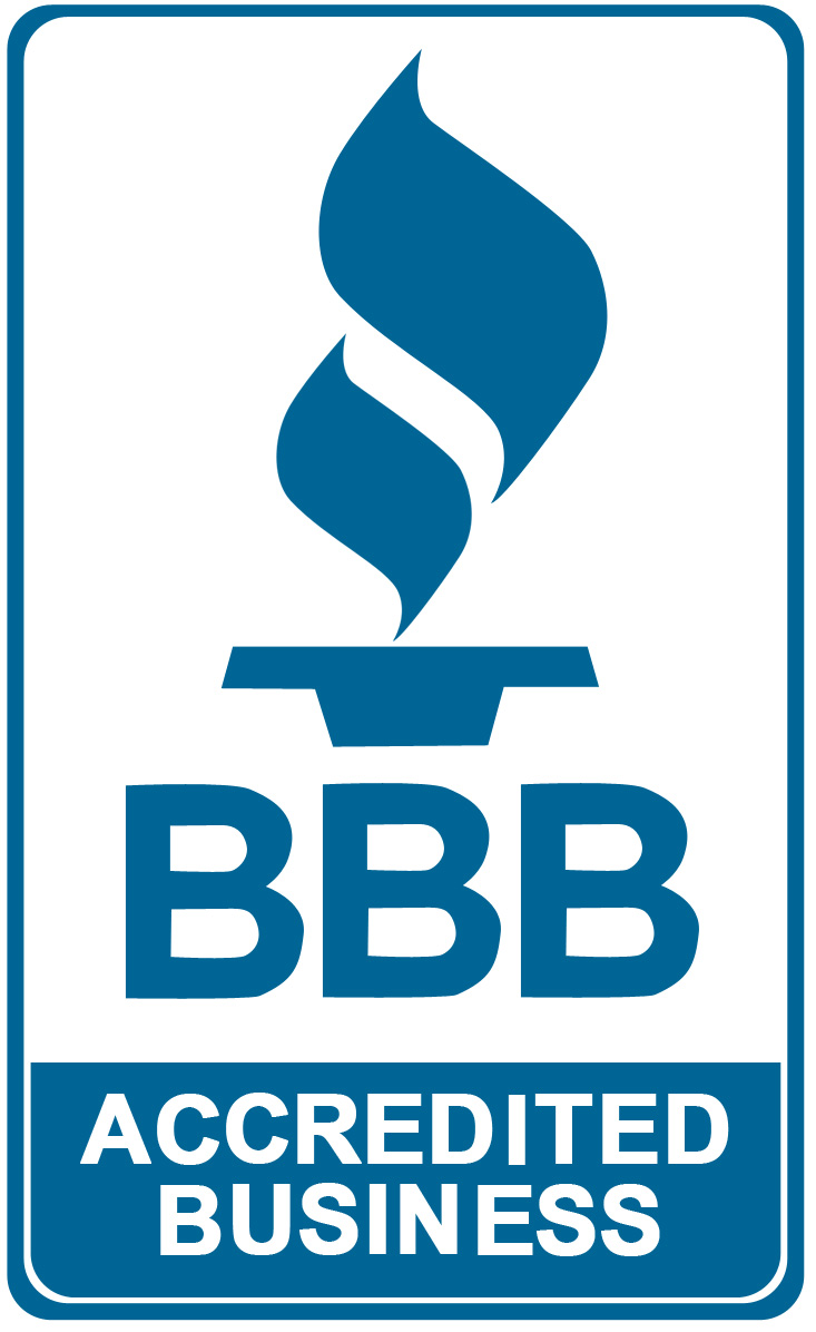 Logo de certification du BEQ